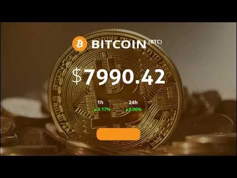 Gsi rinkos bitcoin