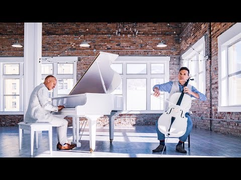 Download BTS 'EPIPHANY' THE PIANO GUYS (Piano/Cello Cover) HD Mp4 3GP Video and MP3