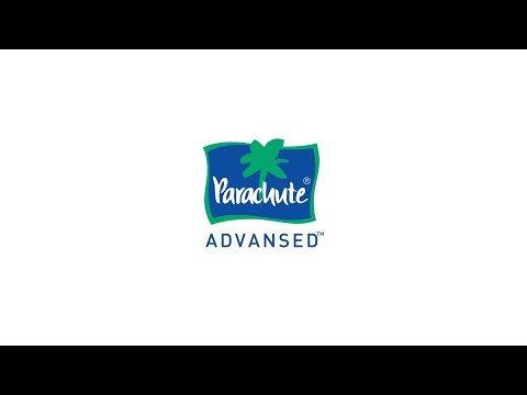 Parachute Advansed (Bangladesh)