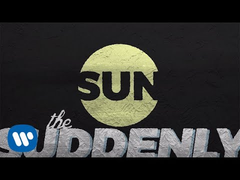 Rudimental – Sun Comes Up feat. James Arthur [Official Lyric Video]