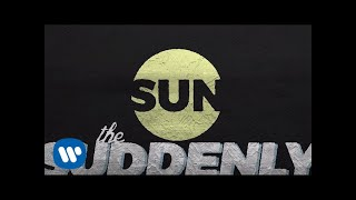 Rudimental Sun Comes Up (feat. James Arthur)