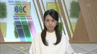 10月31日 びわ湖放送ニュース