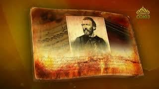 Биография полонского якова петровича кратко интересные факты о жизни