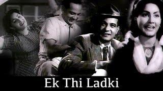 Ek Thi Ladki - 1949
