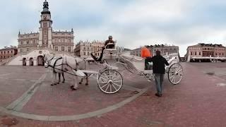 Польша 360