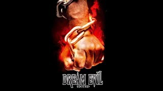 Dream Evil - All Times My Best Selection