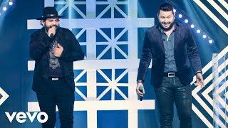 Diego & Arnaldo   Regras (Ao Vivo)