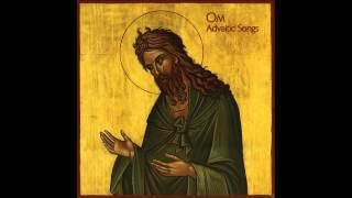 Om   Advaitic Songs (Full Album)