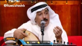 تحميل اغاني عبدالله الرويشد - واعليه جلسات وناسه MP3