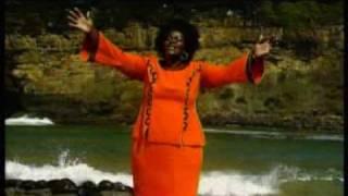 Lusanda Spiritual Group- Izono Zami