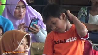 Diana Rayya Channel Video