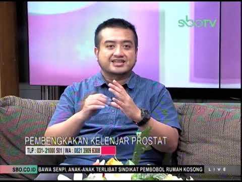 Prostatitis kezelés prosztatitis