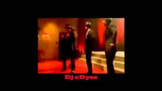 Michael Jackson Dance Remix Sinhala Song (5 42 MB) 320 Kbps