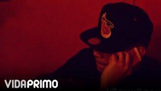 "Mambo Kingz - Making El Beat - Arcangel ""Feliz Navidad 4"""