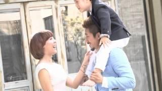 [Making Of] CF Samsung Card7 - Tiger JK, Yoon Mirae & Jordan