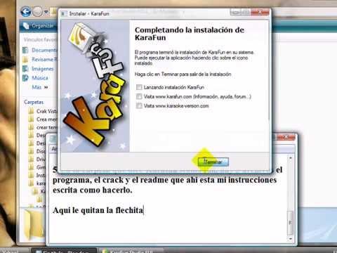 descargar karafun player full español gratis