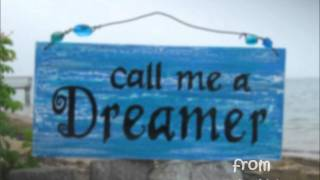 Distant Dreamer - Duffy (lyrics)
