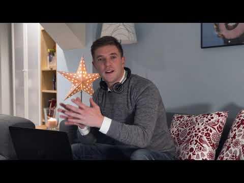 Adventskalender – Lucka 3 – Skapa teamkänsla på distans – 3 användbara tips
