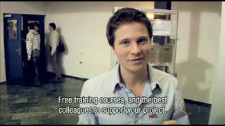 Get Smarter! With subtitles