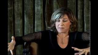 Gemini Traits | Gemini Sign In Astrology | Zodiac Personality In Action | Debra Silverman Astrology