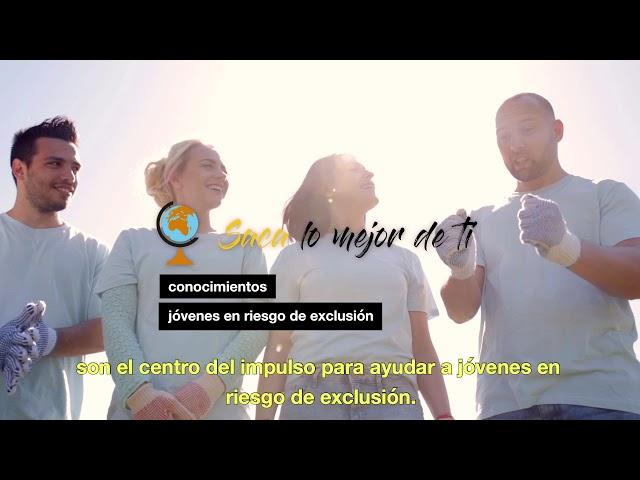 Campaña comunicación interna Orange España
