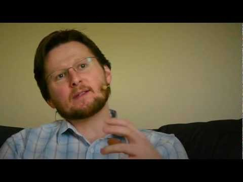 Krónikus prosztatagyulladás mítosz