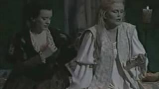 June Anderson 2001 Verdi Otello Part 1 Willow Song