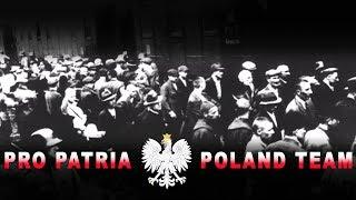 Zakłamywanie pamięci o polskich ofiarach niemieckich obozów koncentracyjnych