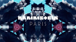Rammstein: Paris - Mann Gegen Mann (Official Video)