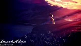 Max Denoise feat. Angel Falls - Forgive You