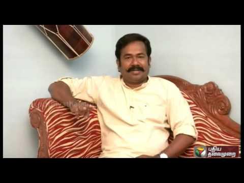 Ner-Ner-Theneer-Promo-13-04-2016-Puthiya-Thalaimurai-TV