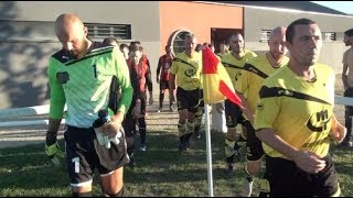3ème tour Coupe de France : CS Bessay (D1) / SC St-Pourçain (R2)