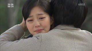 『一途なタンポポちゃん일편단심민들레』悲しい歌は歌わないSongbyユンファ・ジェイン