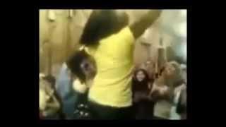 اجمد مهرجان شعبي2012