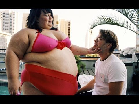 Как избавиться от подкожного жира на животе для мужчин