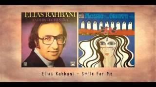 تحميل اغاني Elias Rahbani - Smile For Me MP3