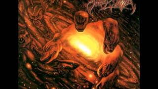 ANGEL CORPSE - The Inexorable - Full Album - 1999 -