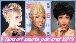 Par Scurt Cret 2019 видео приколы видео смотреть