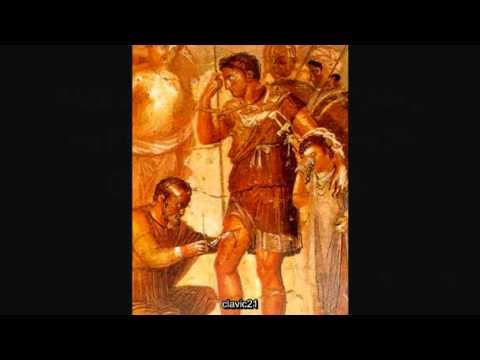 Trattamento della prostatite in modi uomini popolari