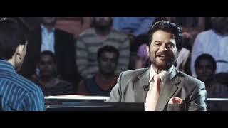Jamal tries to answer the last question on Slumdog Millionaire (2008) Clip 11 of 15 Dir. Danny Boyle