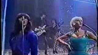 Duran Duran 'All She Wants Is' Japan TV 1/89