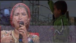موجوع قلبي ( أغنية حزينة ) - ايمان الشميطي