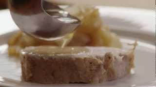 How to Make a Slow Cooker Pork Roast | Allrecipes.com
