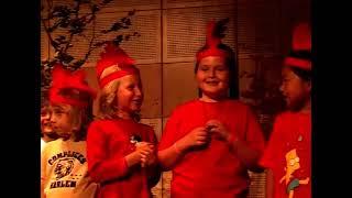 Gemeng Bäertref - Primärschoulkanner: Ausser Rand a Band 2005