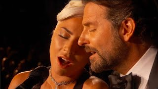 Lady Gaga, Bradley Cooper   Shallow (Live At Oscars 2019)