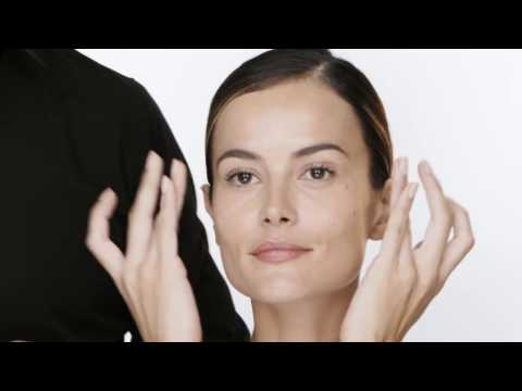 Treatment Lotion, Revitalizing Mask, Illuminating Eye Gel, Creme de la Mer