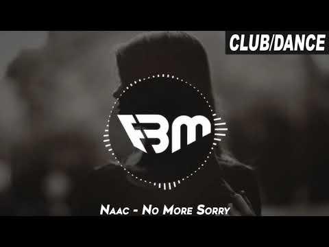 Naac - No More Sorry | FBM
