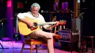 "Joe Smothers performing ""Little Martha"""