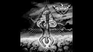 Permafrost - Dragon Of The Other Side