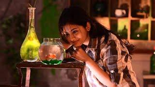 Kalavu Pona Nilavu Official Full Song - Burma